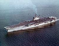 Name: USS KITTY HAWK.jpg