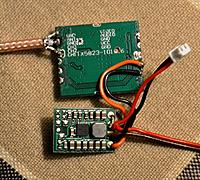 Name: Power_distribution.jpg Views: 236 Size: 406.1 KB Description: Electrical connectios
