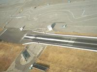 Name: drag strip & flying field runway.JPG