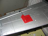 Name: IMG_5298.jpg