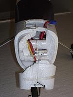 Name: 100_3050.jpg