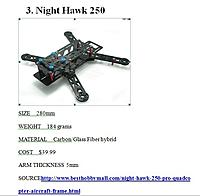 Name: NH250.jpg Views: 186 Size: 53.3 KB Description: 3. Night Hawk 250