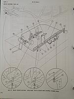 Name: IMG_0791.jpg Views: 42 Size: 371.5 KB Description: Pilot seat  floor assembly