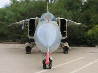 Name: israeli_air_force_museum.jpg