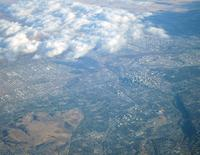 Name: IMG_0034BSMALL.jpg
