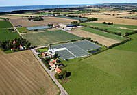 Name: IMG_1929b.jpg