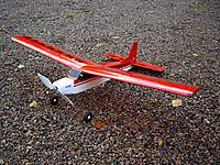 Name: ferias.jpg
