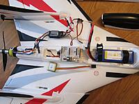 Name: IMG_0590b.jpg
