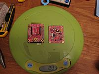 Name: gp2_ext_board.jpg