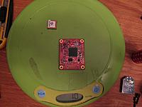 Name: gp2_gps_weight.jpg