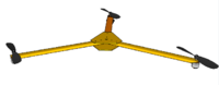 Name: tricopter.png