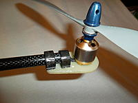 Name: SAM_0011.jpg