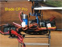Name: Blade CP Pro.jpg