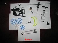 Name: parts before.JPG