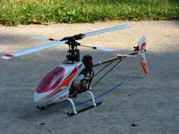 Name: MX400 flight ready.JPG