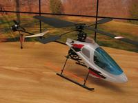 Name: FP heli 1.jpg