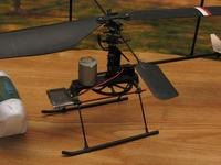 Name: FP heli 2.jpg