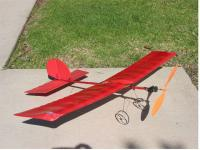 Name: RED_web.jpg