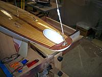 Name: 32nd scale dinghy  1.JPG Views: 76 Size: 466.2 KB Description: