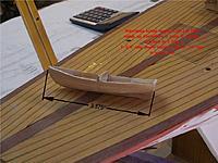 Name: First planked dinghy close up 1.JPG Views: 41 Size: 141.5 KB Description: