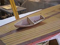 Name: First planked dinghy close up 3.JPG Views: 36 Size: 217.3 KB Description: