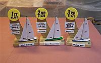 Name: 2014 EGMYC Seawind awards.JPG Views: 45 Size: 298.5 KB Description:
