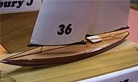 Name: close up Bob e award.JPG Views: 16 Size: 312.9 KB Description: