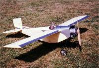 Name: caudron.jpg