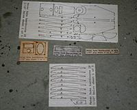 Name: esc 281.jpg