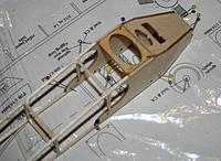 Name: esc 302.jpg
