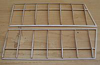 Name: esc 316.jpg