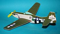 Name: P 51.jpg Views: 64 Size: 338.5 KB Description: This one is on the Bearcat file.