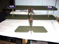 Name: SE5a Rear View.jpg