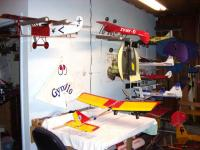 Name: Hangar Garage  1.jpg