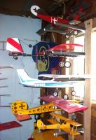 Name: Hangar Garage  5.jpg