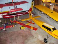 Name: Hangar Garage  6.jpg