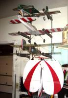 Name: Hangar Office 1.jpg