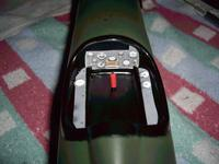 Name: Cockpit instruments.jpg