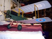 Name: SE5a 250 FQ low view.jpg