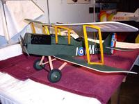 Name: SE5a 250 Side View.jpg