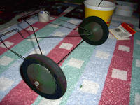 Name: SE5a Wheels.jpg
