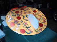 Name: pizza.jpg Views: 840 Size: 50.3 KB Description: