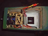Name: Bottom view Motor Install 1.jpg