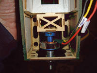 Name: Bottom view Motor Install 2.jpg