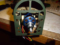 Name: Front View Motor install.jpg