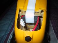Name: Irate in battery Compartment.jpg