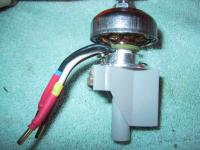 Name: Motor Install 2.jpg