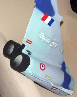 Name: rafale uitlaat na paintjob.jpg
