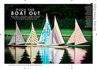 Name: Pond Yachts.jpg