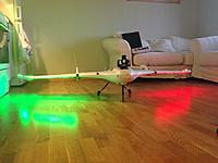 Name: 2014-08-05 20.50.09.jpg